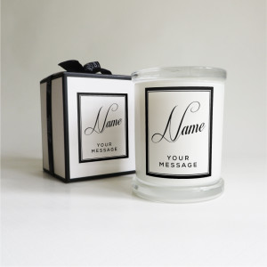 Lighten up candle co - Custom name-01