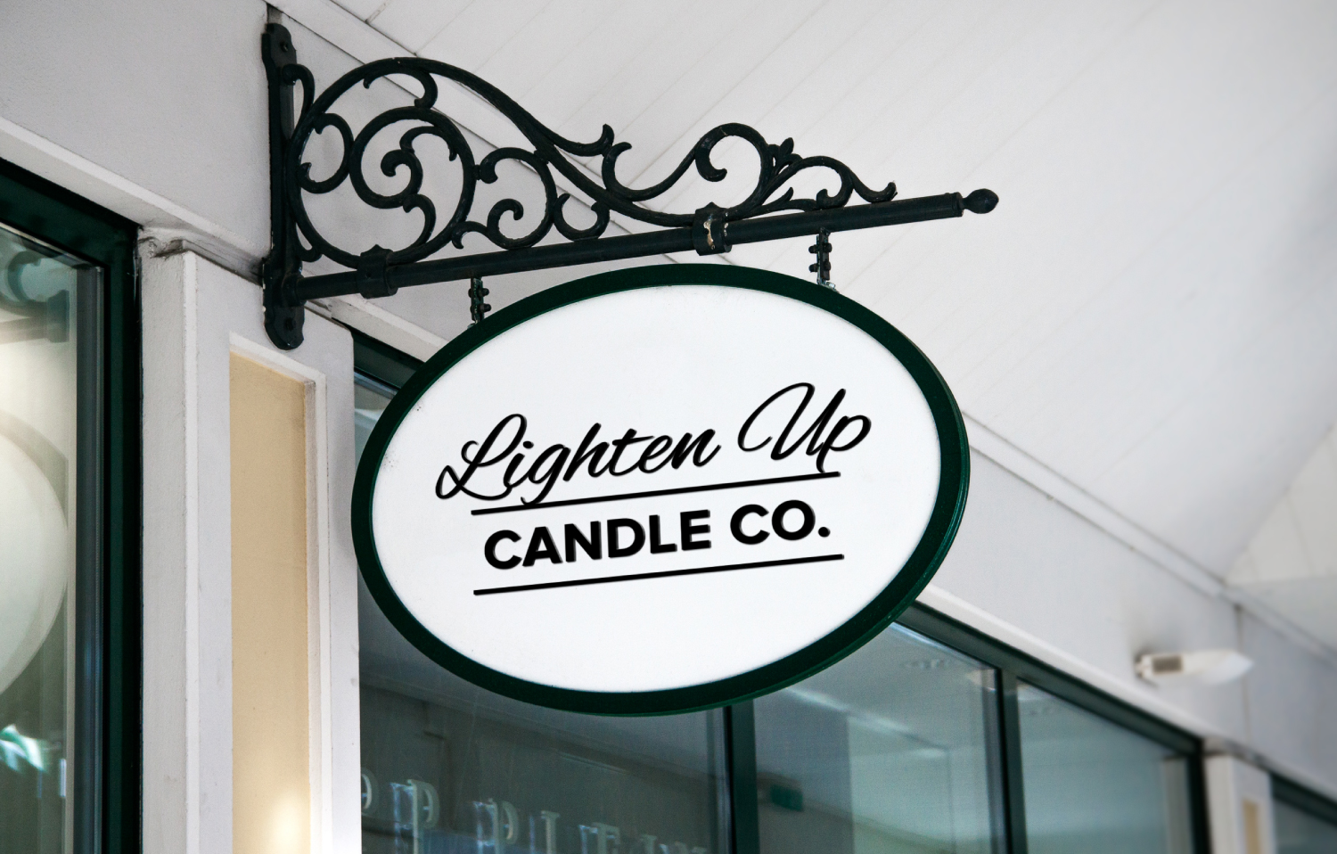 Lighten up candle co - get to know the co_v2-01